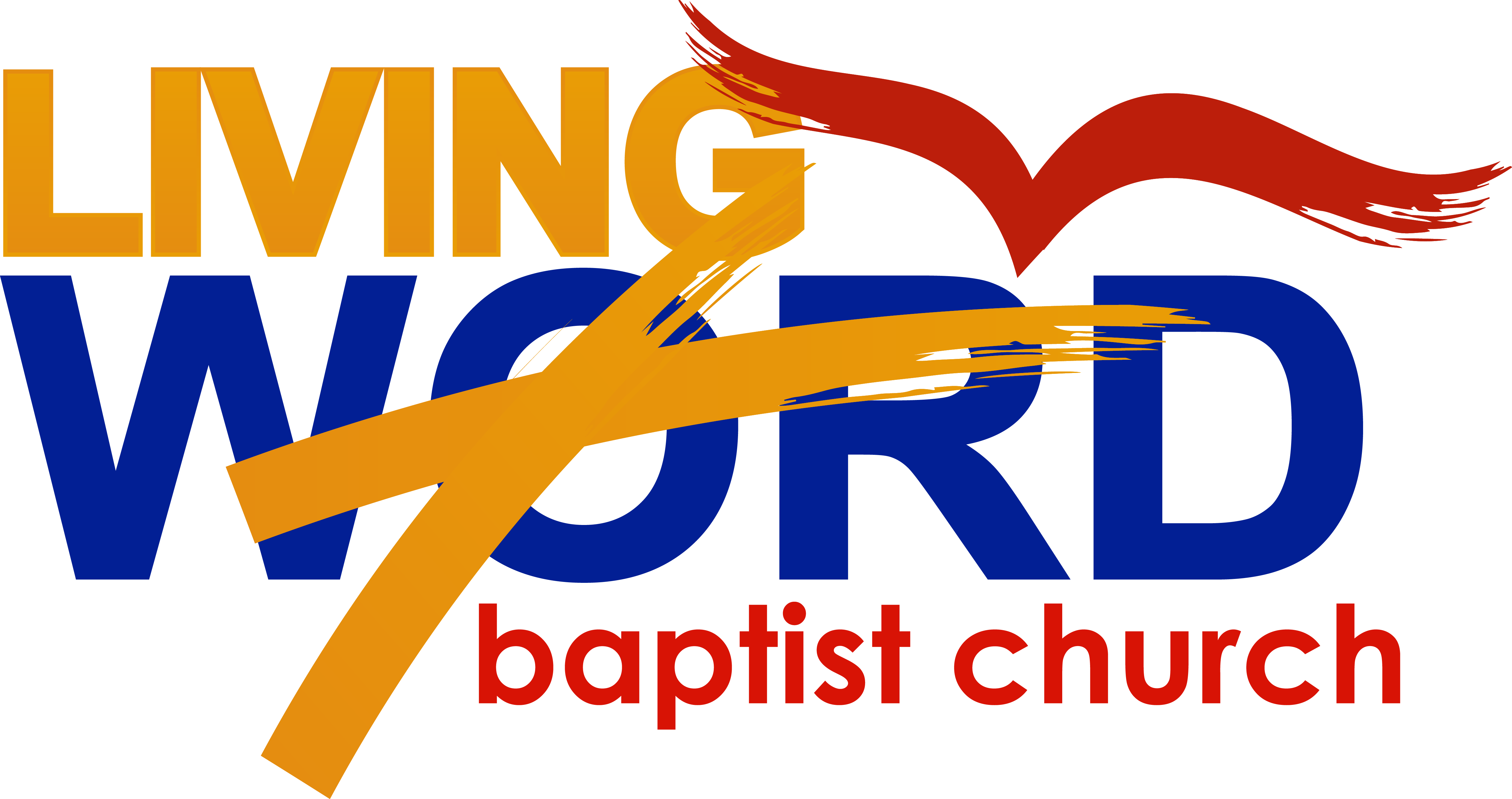 Living Word Baptist Church